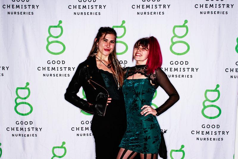 Good Chemistry Holiday Party 2019-Denver Photo Booth Rental-SocialLightPhoto.com-337.jpg