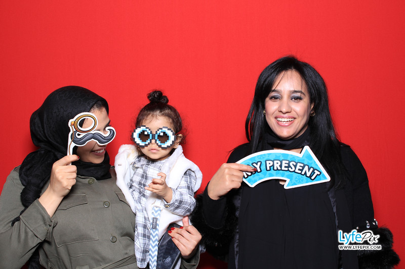 eastern-2018-holiday-party-sterling-virginia-photo-booth-0208.jpg