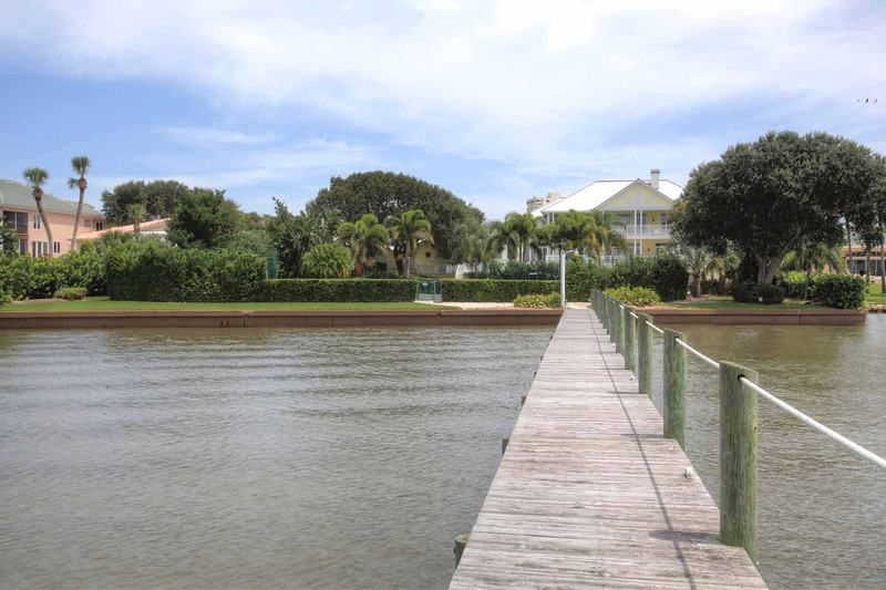 View From Dock.jpg