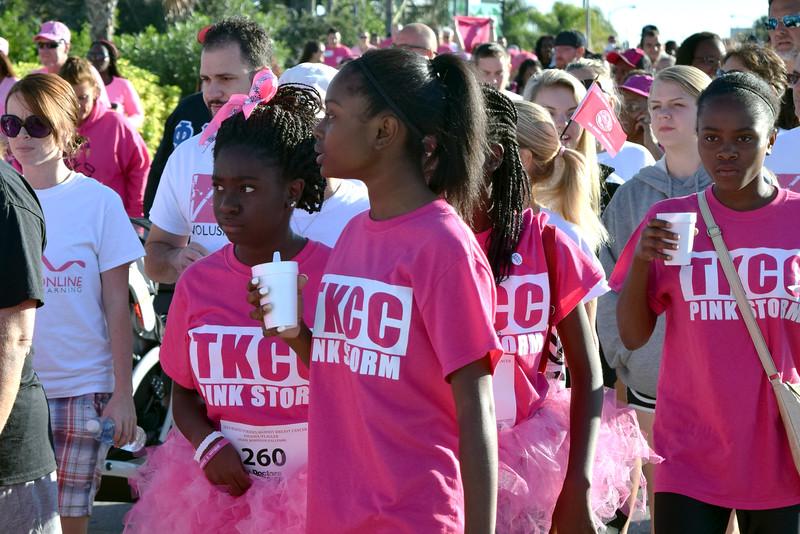 2014 Making Strides Against Breast Cancer in Daytona Beach (114).JPG