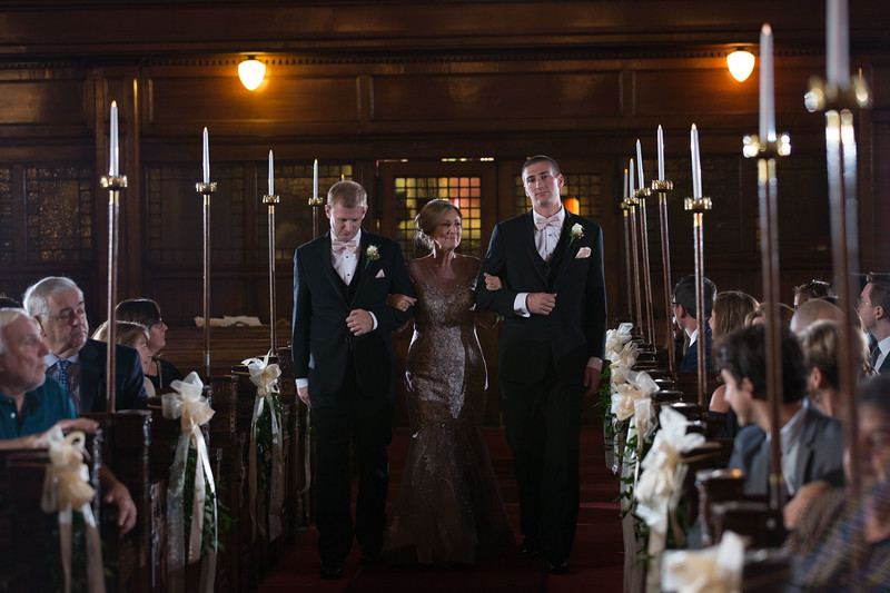 Meredith Wedding JPEGS 3K-250.jpg