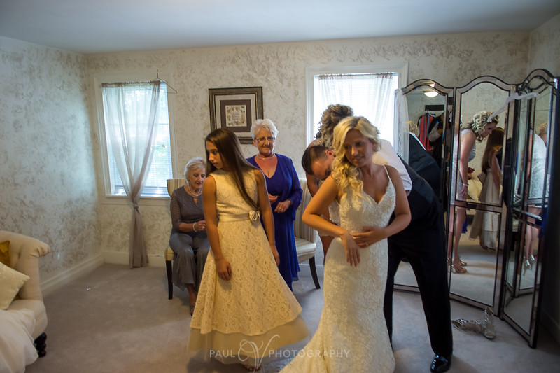 Our_Wedding_150.jpg