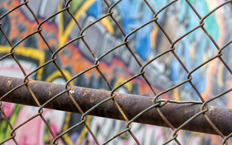 Caged Art-.jpg