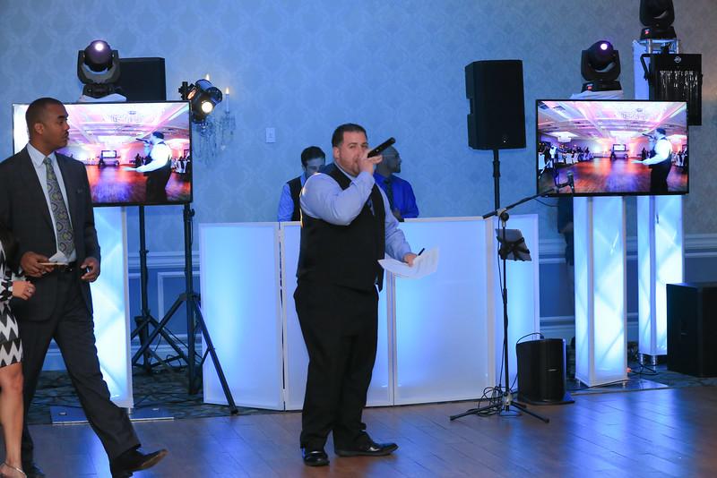 200_speeches_ReadyToGoPRODUCTIONS.com_New York_New Jersey_Wedding_Photographer_J+P (724).jpg