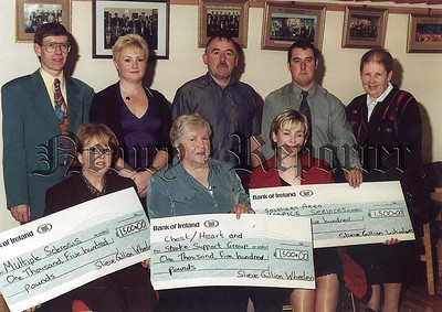 01W47S2 4_c Cheques