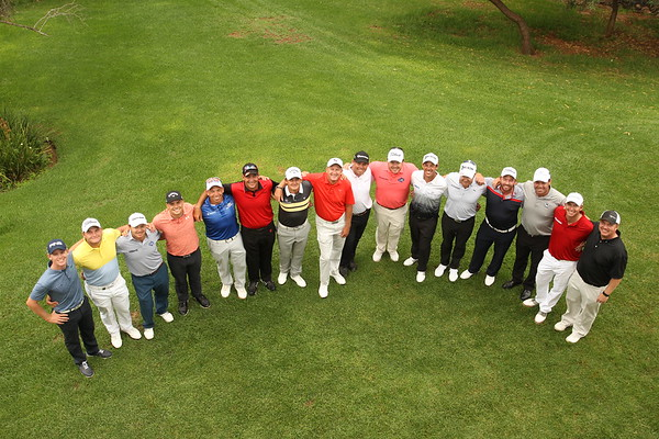 2016 Chase to the Investec Cup