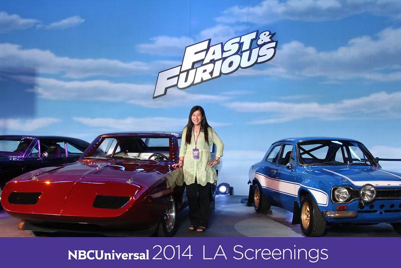 NBCU_Screenings-301.jpg