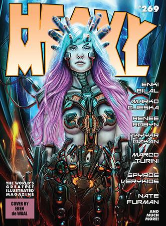COVER_Heavy_Metal_269.jpg