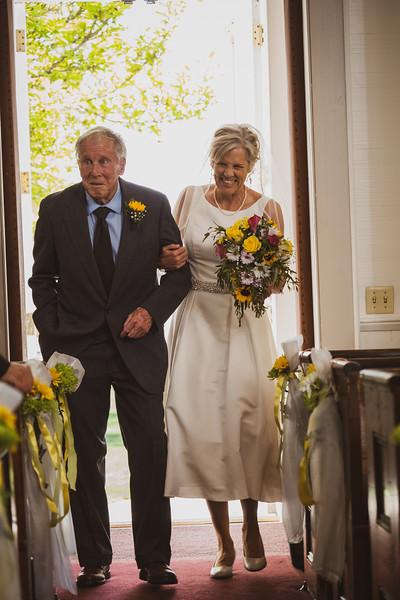 Mike and Gena Wedding 5-5-19-139.jpg