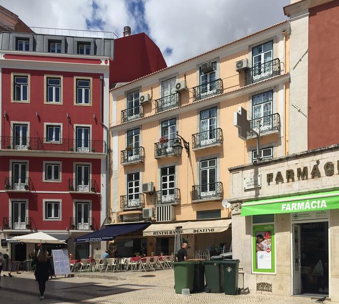 Lisbon 006.jpg
