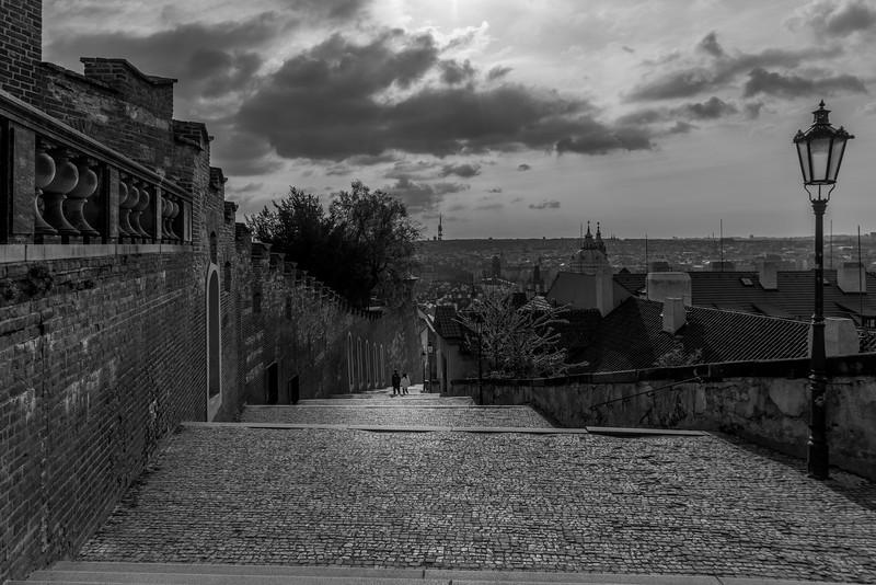 Prague_April_2017-93.jpg