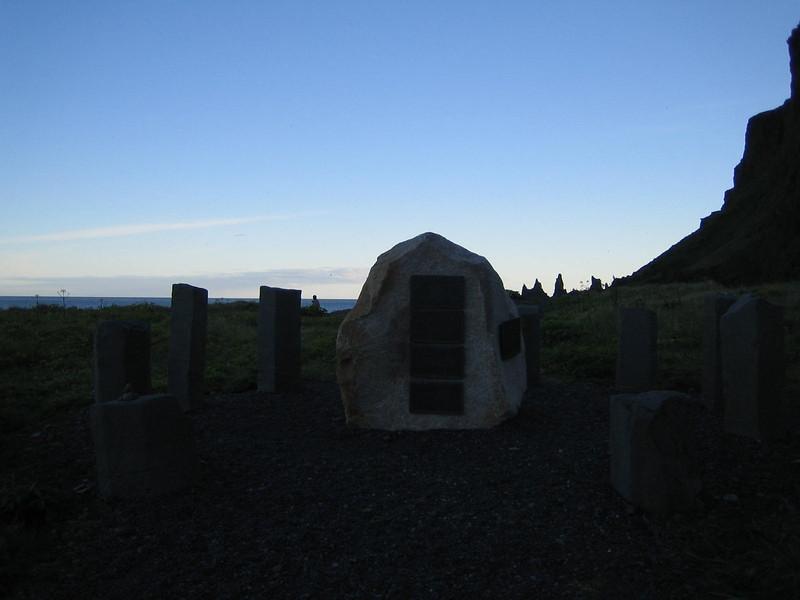 1335 - Memorial.jpg