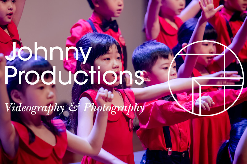 0065_day 2_ SC mini_johnnyproductions.jpg