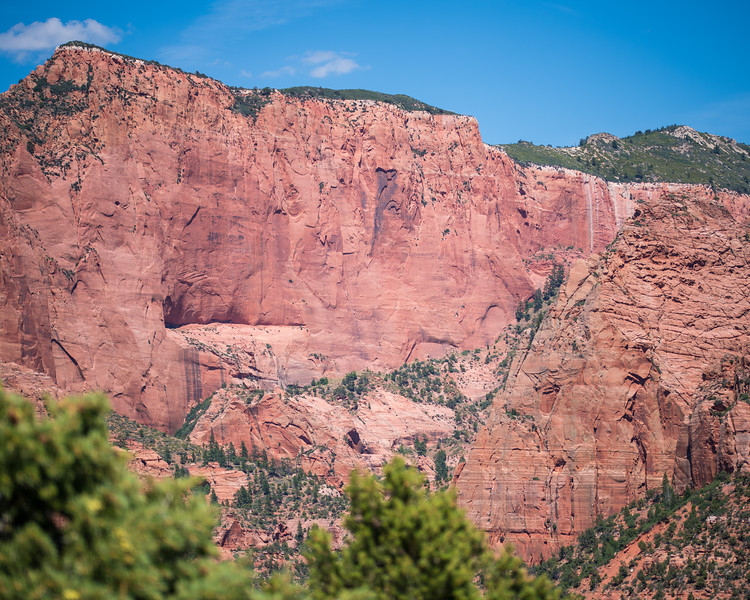 Kolob Canyons at Zion-3.jpg