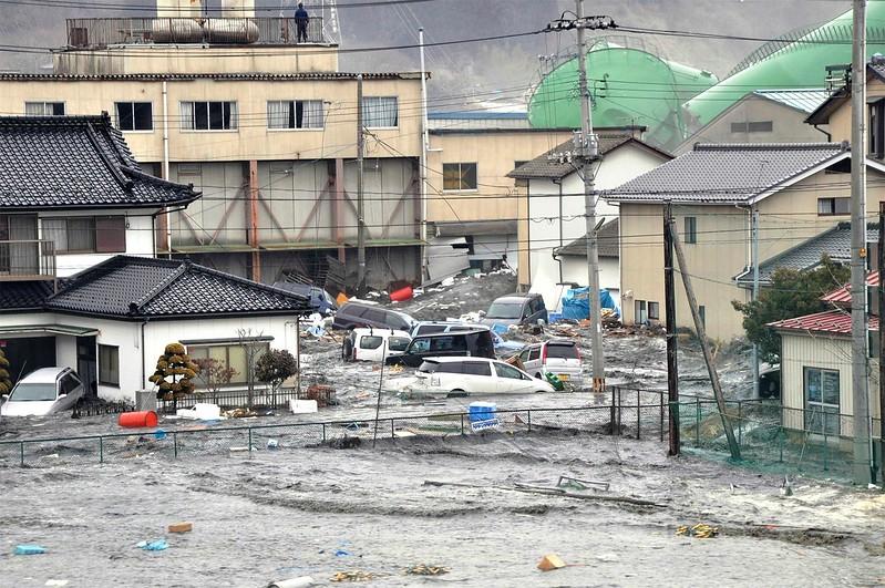 JapanEarthquake2011-166.jpg