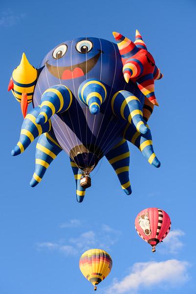 SpecialShapeRodeo_ABQ_BalloonFiesta-3.jpg