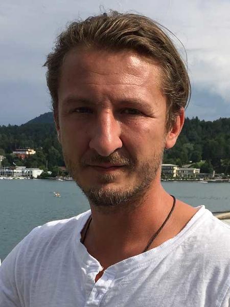 WCC15-088-Andreas-Gumilar-Austria.jpg