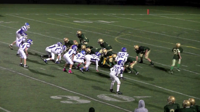 Marist-OurLadyVictor-10-5-2012-Part3.mov