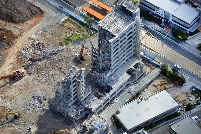 #4660_Gold Coast Hospital_5.5.2015_3.jpg
