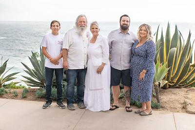 2020 Redlinger Family