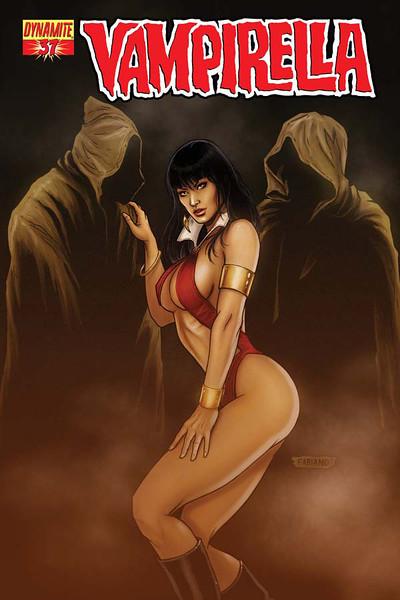 vampirellacover.jpg