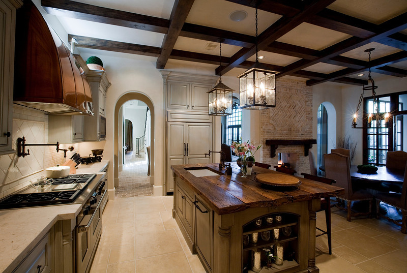 arbuckle_kitchen.jpg