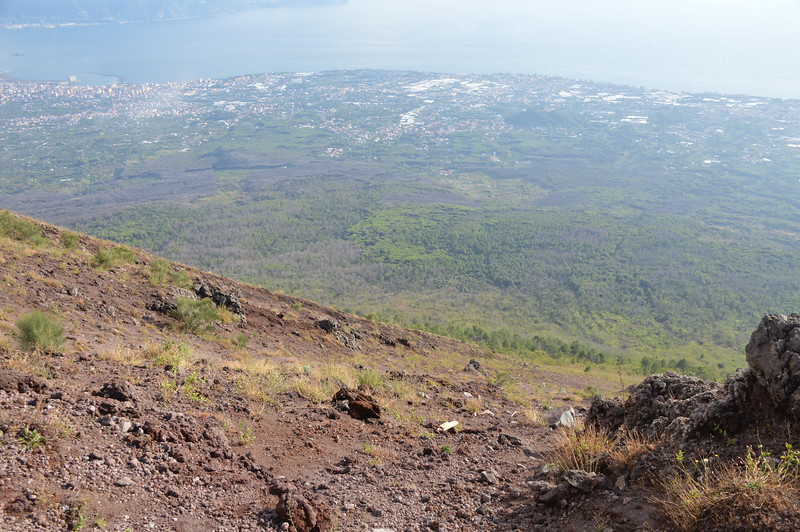 2019-09-26_Pompei_and_Vesuvius_0867.JPG