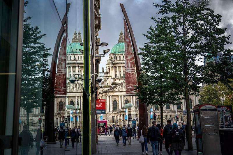 2019-09Sep-Ireland-Belfast-1461-Edit.jpg