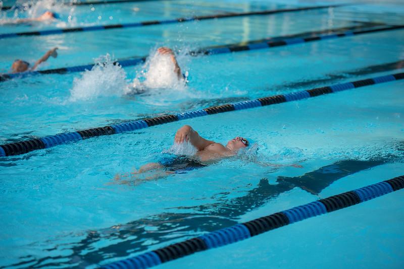 lcs_swimming_kevkramerphoto-439.jpg