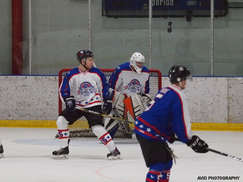 Heritage Junior Hockey League All Star Game 2018 (224).jpg
