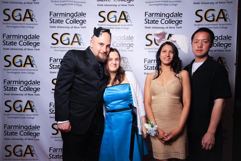 Farmingdale SGA-244.jpg