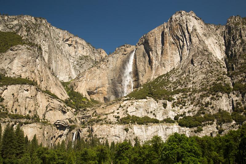 20150504-Yosemite-5D-128A1233.jpg