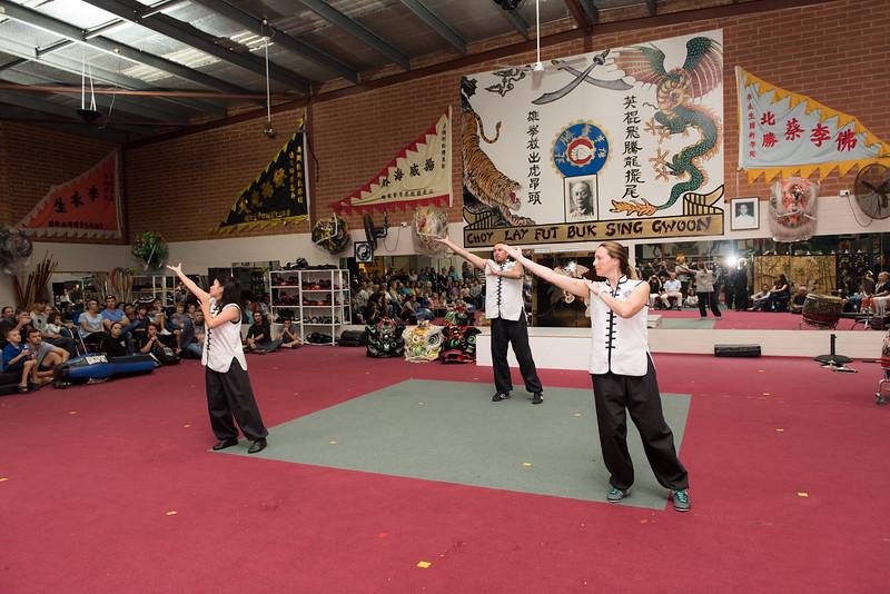 Shaolin-29.jpg