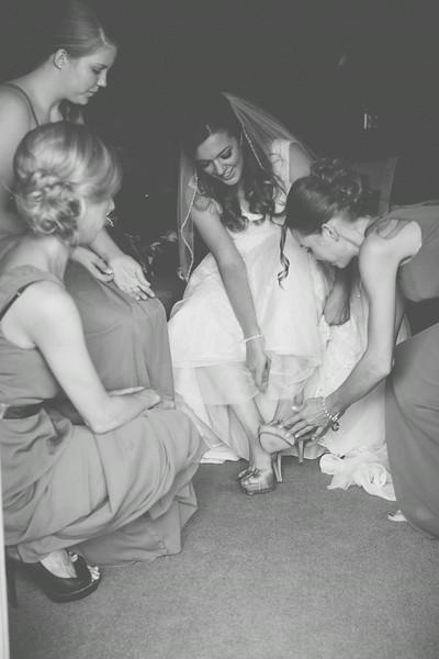 A & L _pre wedding (73).jpg
