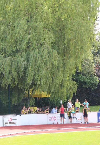Interclub-Verviers-2015 (1).JPG
