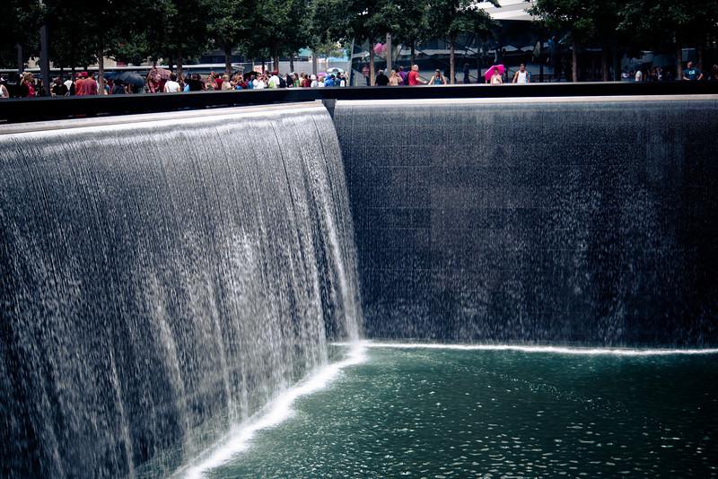 911 memorial waterfall.jpg