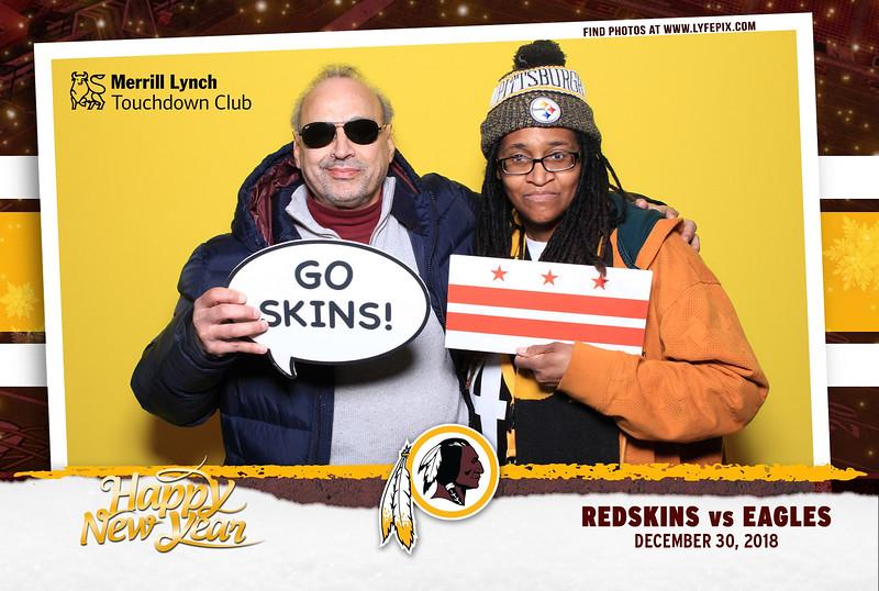 washington-redskins-philadelphia-eagles-touchdown-fedex-photo-booth-20181230-154815.jpg