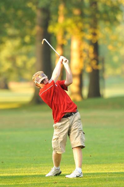 Lutheran-West-Mens-Golf-Sept-2012----c142653-038.jpg