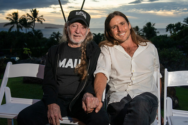 BMI Maui Songwriters Festival 2019 - Day One