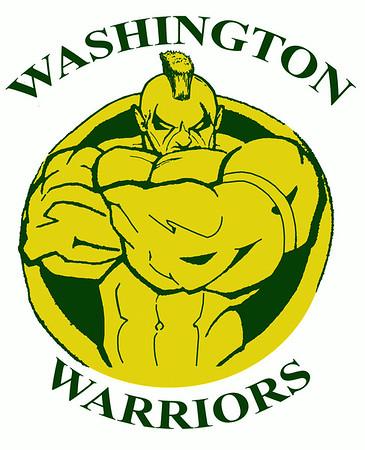 Washington Warriors Football