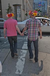 2013_06_29_SF LGBT Pride Parade and Celebration