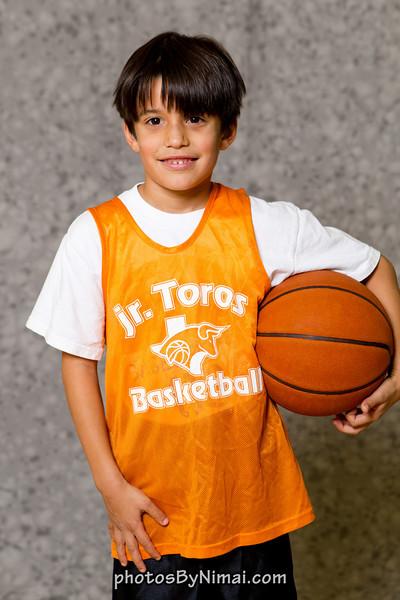 JCC_Basketball_2010-12-05_14-00-4343.jpg