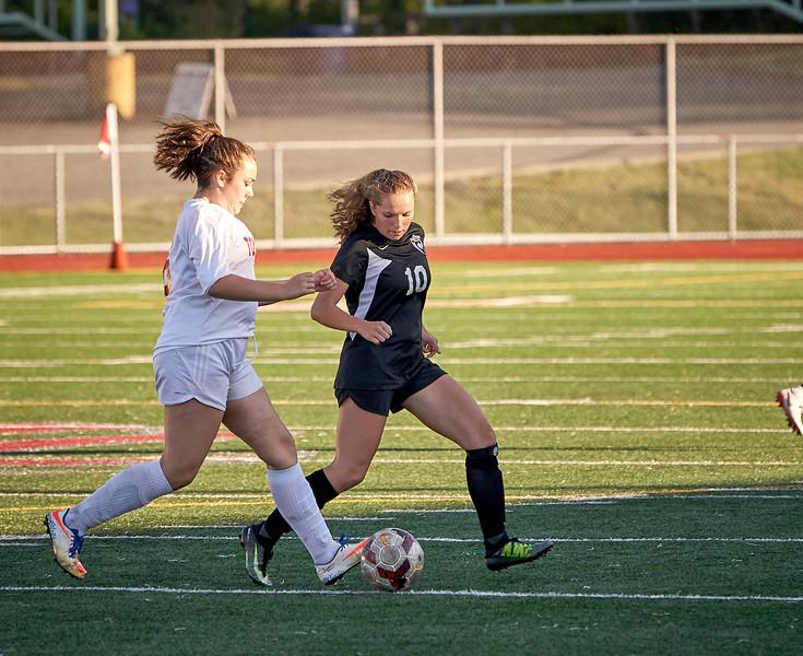 18-09-27 Cedarcrest Girls Soccer JV 163.jpg