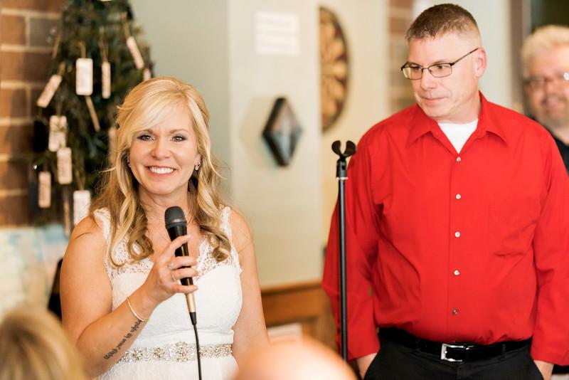 diane-ron-hughes-metro-detroit-wedding-0308.jpg