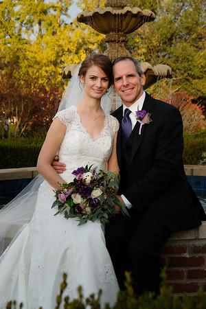 Doug & Carrie Eyster~11/3/18