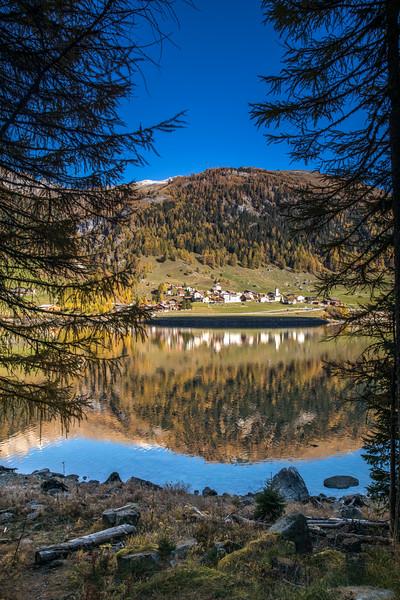 Herbst-Rheinwald-Sufers-Aebli-4.jpg