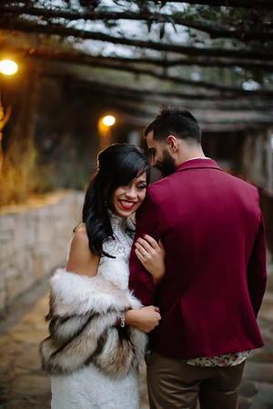 Woods Wedding Preview 2.10.18