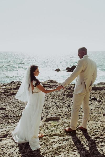 Bianca_Beau_Wedding-412.jpg