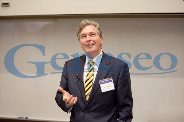 Celebrating the Sciences (CTS) Keynote - Bill Piccione