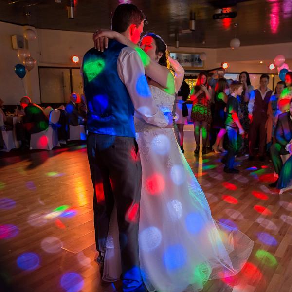 Jemma-Chris-staffordshire-wedding-photographer (345).JPG